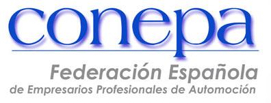 Resultat d'imatges de conepa.org logo