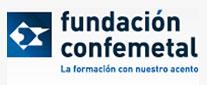 Fundación Confemetal
